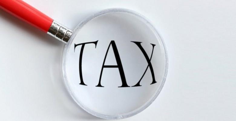 Création d'entreprise : comment être exonéré d'impôts locaux ?