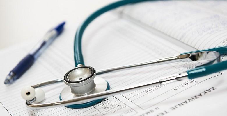 Autoentrepreneurs : comment choisir votre complémentaire santé ?