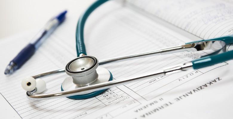 Infirmiers : conseils pour choisir les équipements médicaux