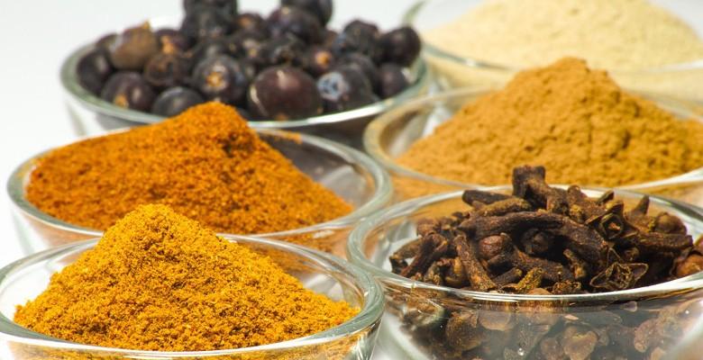 Entreprendre dans la gastronomie : quels sont les avantages du conseiller culinaire ?
