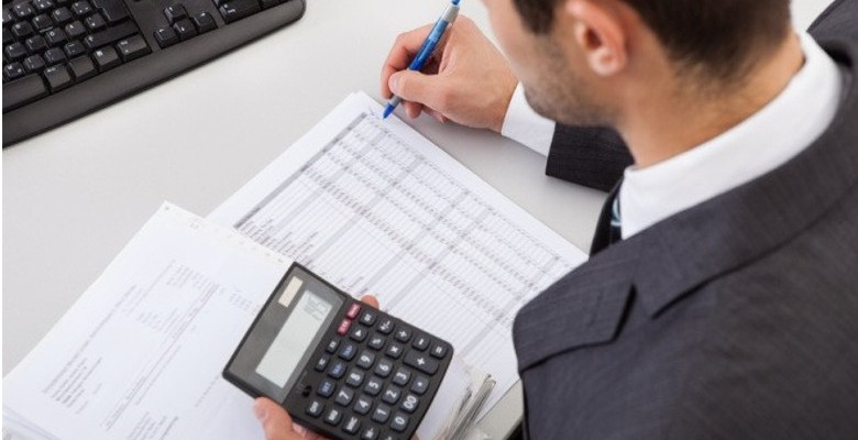 Astuces pour optimiser la gestion de son entreprise