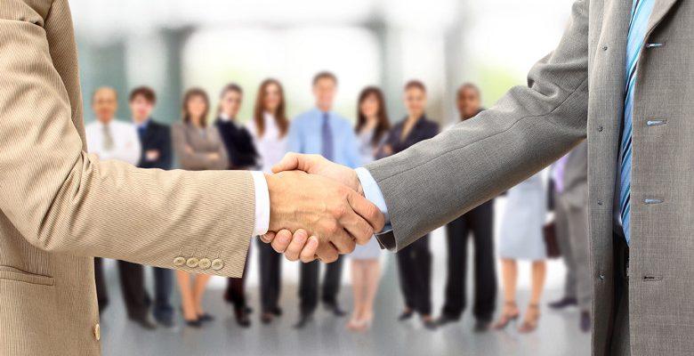 Stratégies de recrutement : les avantages des intérimaires
