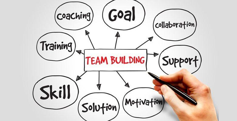 Quels sont les points essentiels pour réussir l'organisation d'un team building ?