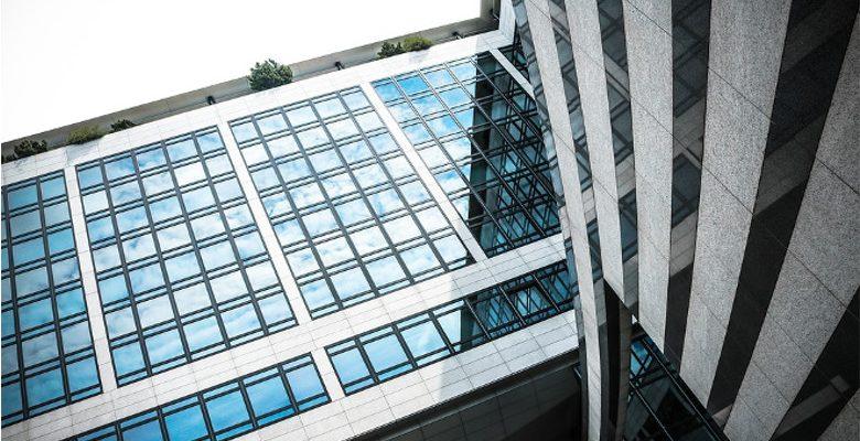 Le démarches et les documents indispensables pour la création d'une entreprise