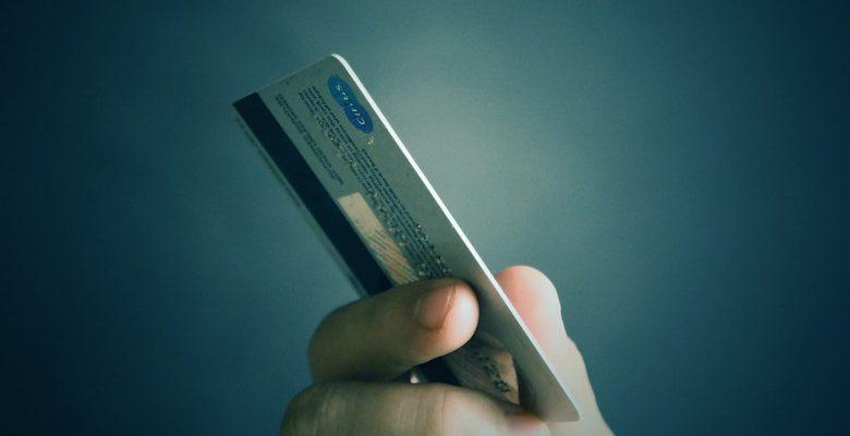 Les cartes bancaires prépayées: une solution pour optimiser la gestion des dépenses en entreprise
