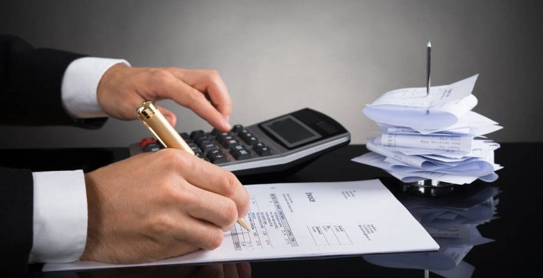 Ce qu'il faut comprendre sur les métiers d'un expert-comptable