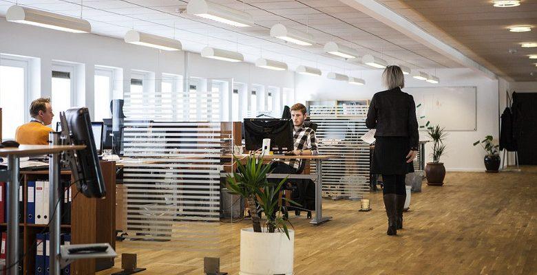 Choisir un local d'entreprise à Nantes : louer ou acheter ?