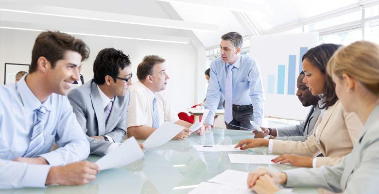 Comment améliorer les performances de l'équipe commerciale ?