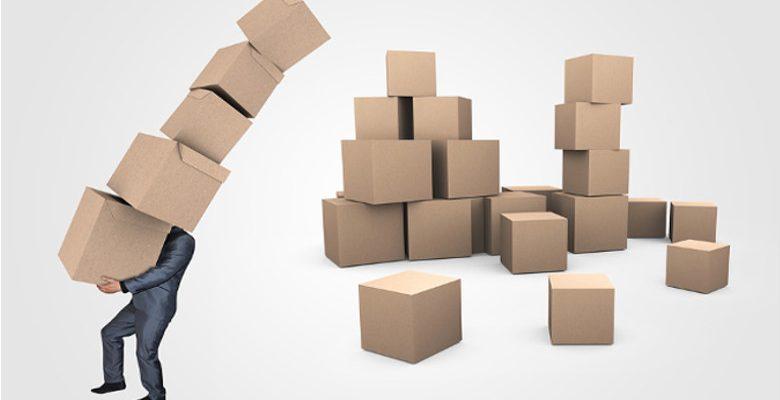 Des solutions innovantes et performantes pour la gestion de la logistique
