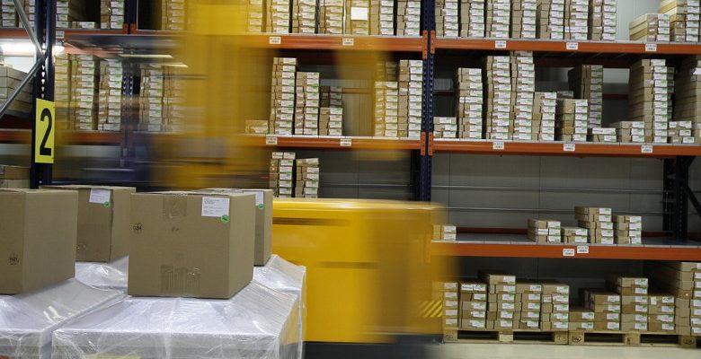 Les divers critères à prendre en compte pour le transport de produits de Chine vers la France