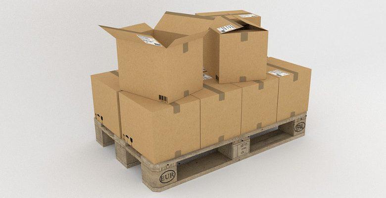 Quels sont les rôles des entreprises de transport et logistique ?