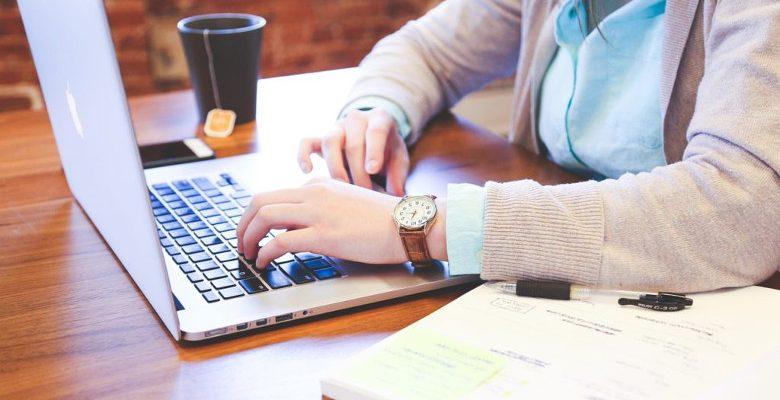 Choisir un prestataire : une étape importante pour tout projet de traduction