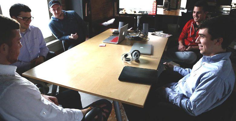 Intégrer une pépinière d'entreprises : une idée qui séduit les jeunes entrepreneurs
