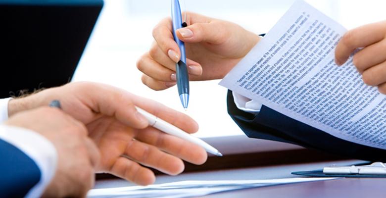 Ce qu'il faut savoir sur la clause contrat de travail RGPD