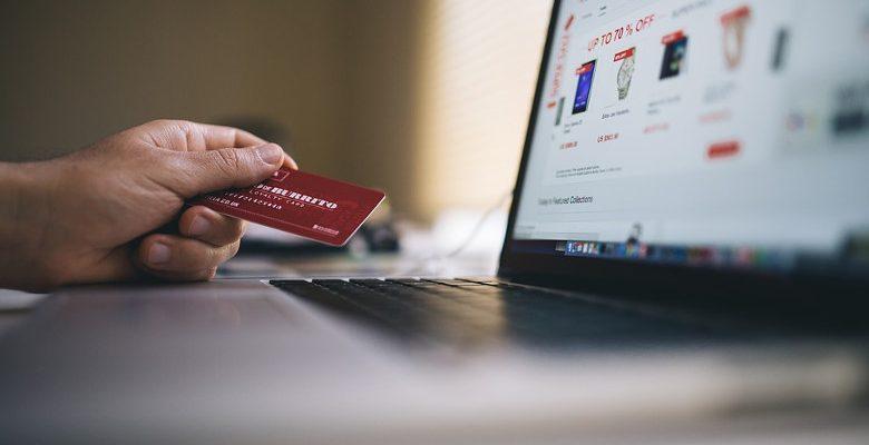 Vie d'entreprise : se prémunir des risques du défaut de paiement grâce à l'assurance-crédit