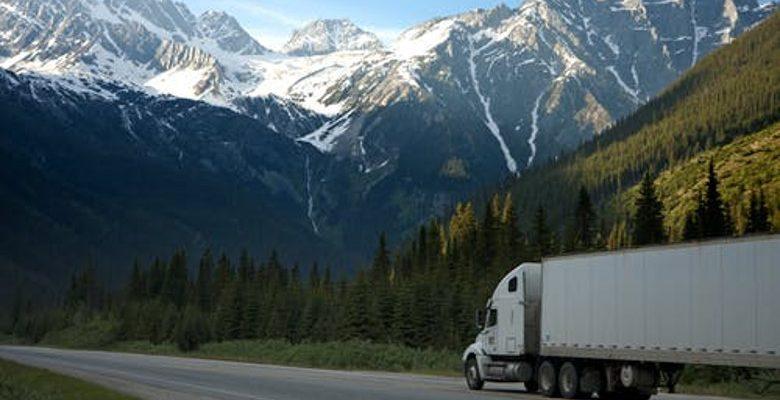 4 conseils pour choisir une entreprise de transport