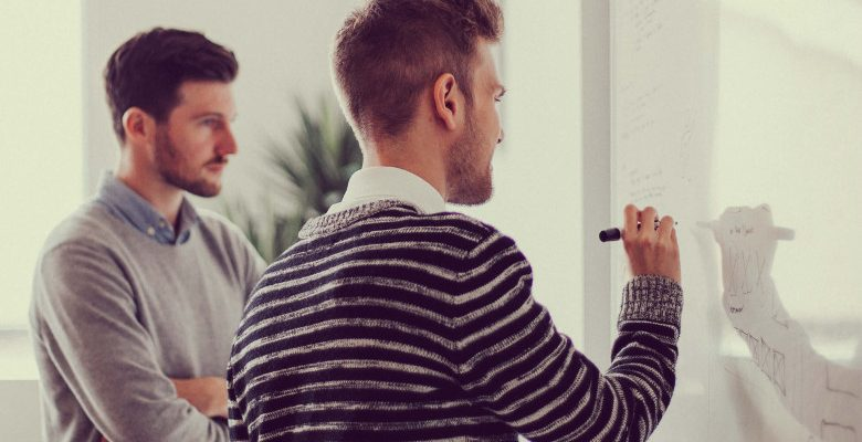 Croissance d'entreprise : optimiser le parcours client