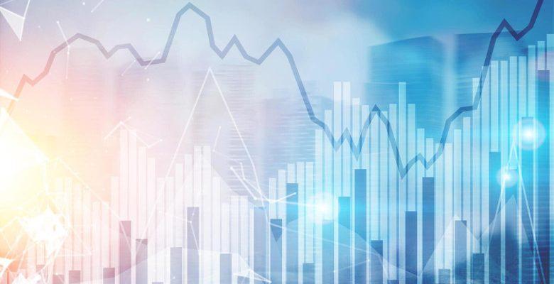 Robot de trading, un outil indispensable pour les traders