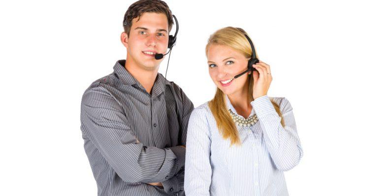 Quelles techniques pour maîtriser la réception téléphonique ?