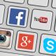 Faire de la publicité sur Instagram : quels sont les avantages ?