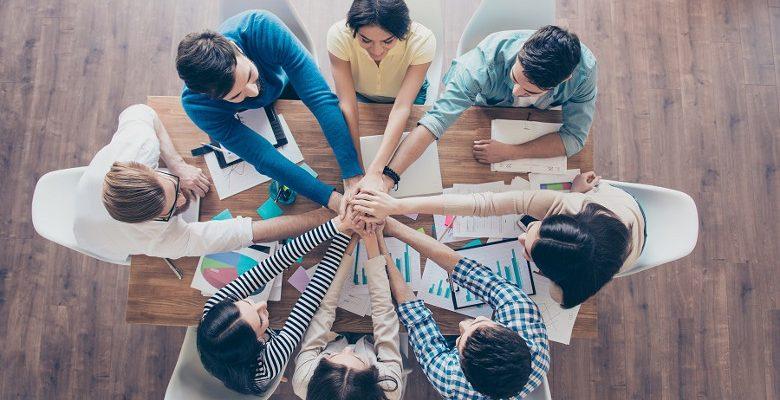 Quels sont les bénéfices d'organiser un team building ?