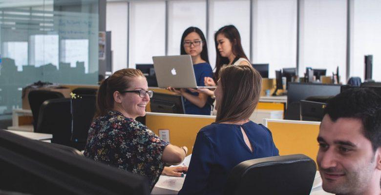 Manager son équipe : comment favoriser les bonnes relations entre les collaborateurs ?