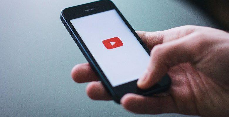 Pourquoi choisir la vidéo pour promouvoir un nouveau produit, service ou point de vente ?