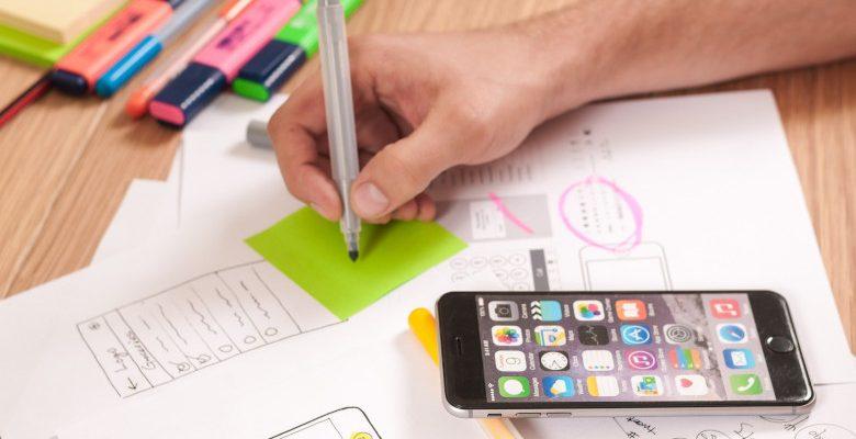 Entreprises : comment améliorer l'image de marque ?