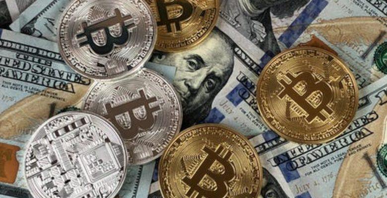 Se lancer sur le marché financier : la crypto-monnaie