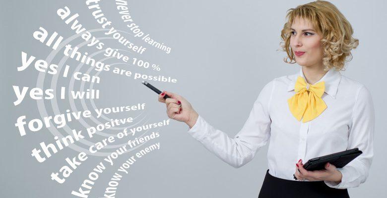 Changer sa vie professionnelle : pourquoi, comment et quand ?